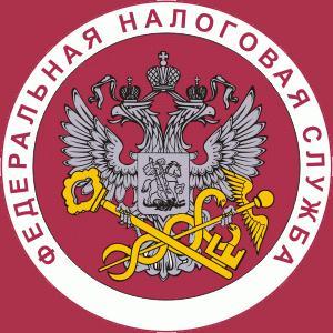 Налоговые инспекции, службы Нижних Сергов