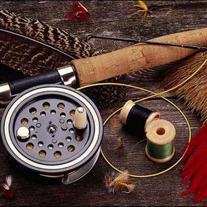 Охотничьи и рыболовные магазины Нижних Сергов