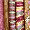 Магазины ткани в Нижних Сергах