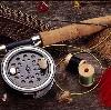 Охотничьи и рыболовные магазины в Нижних Сергах