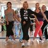 Школы танцев в Нижних Сергах