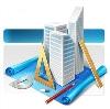 Строительные компании в Нижних Сергах